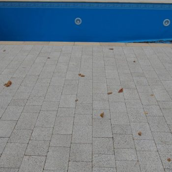 Bruk-Pol | Kompleksowe wykonywanie powierzchni